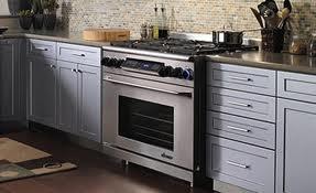 Appliances Service Middle Village