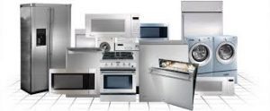 Home Appliances Repair Middle Village