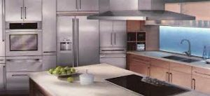 Kitchen Appliances Repair Middle Village