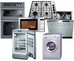 Appliance Repair Company Middle Village